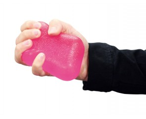 Jelly Grip