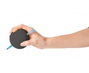 Penverdikker Ball Grip Soft