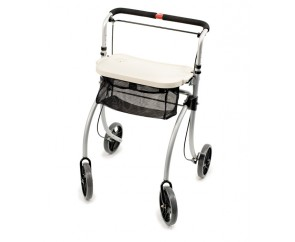 Rollator Vitility Home